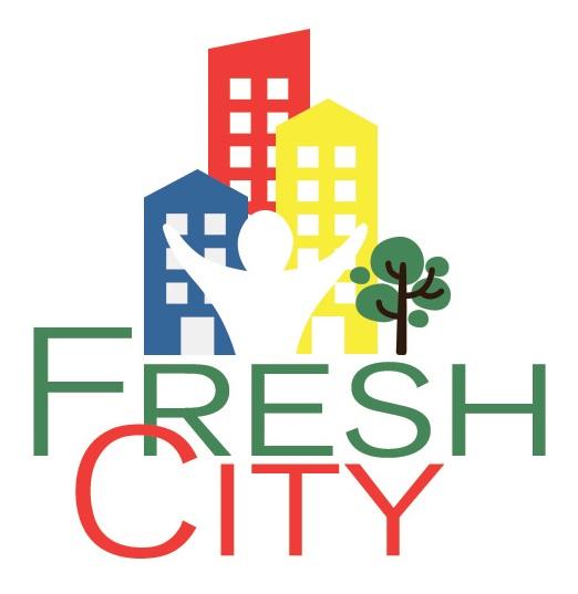 FreshCity új ingatlanok Budapesten