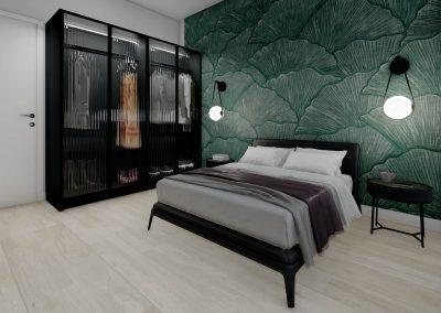 új lakás budapest belvárosában