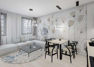 új lakás budapesten